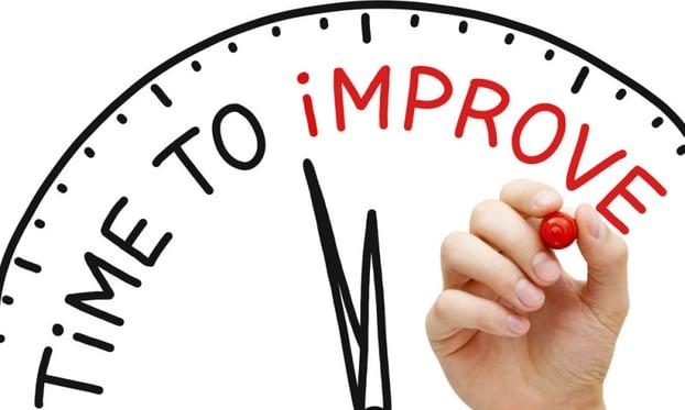 3_Simple_Ways_to_Improve_Dealership_Profits_Now.jpg