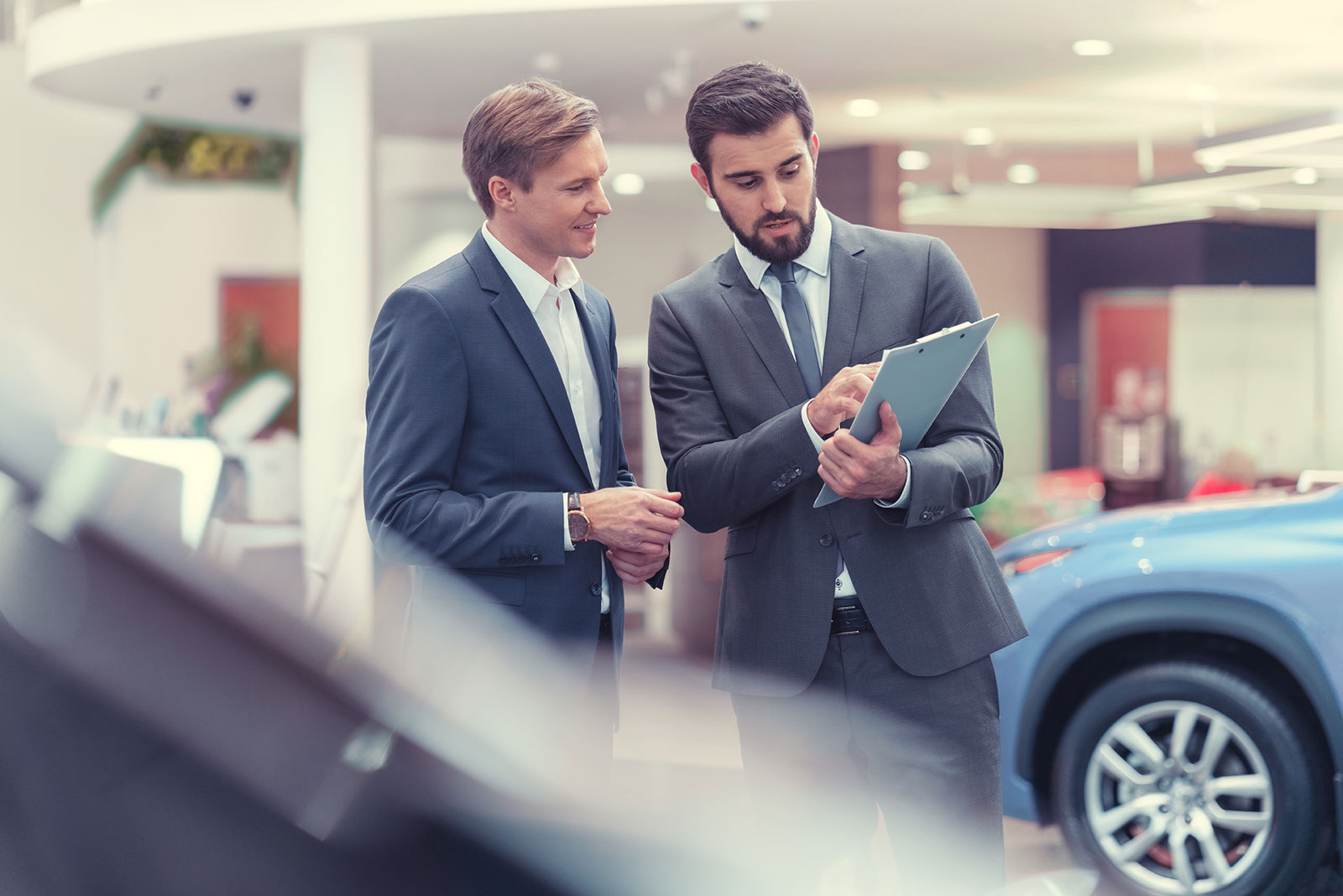 4-ways-to-optimize-your-dealership-blog