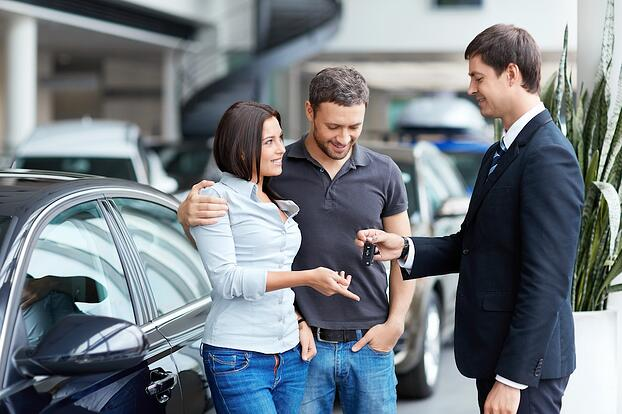 Automotive_FI_Training_is_the_Best_Way_to_Equip_Your_Salespeople_to_Service_the_Modern_Car_Buyer.jpg