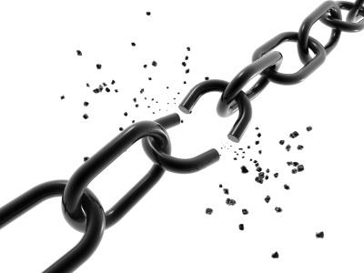 3_Ways_Dealership_Compliance_Can_Make_or_Break_Your_Dealership.jpg
