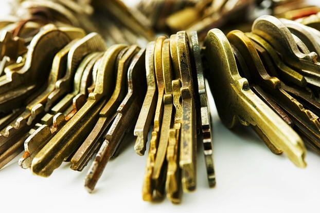 Automotive_F__I_Training_Own_the_Keys.jpg