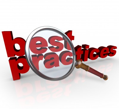 Best Practices for Dealers to use in Promoting Service Agreements.jpg