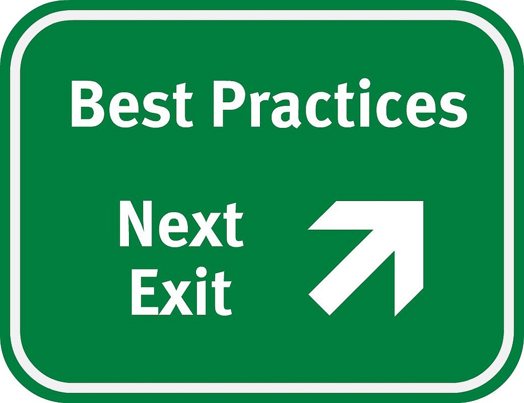 best pracctice Based on the highly acclaimed best practices study series first developed in 1993, the best practices suite of tools provides a comprehensive product line based on an extensive range of topics to help all agencies improve.