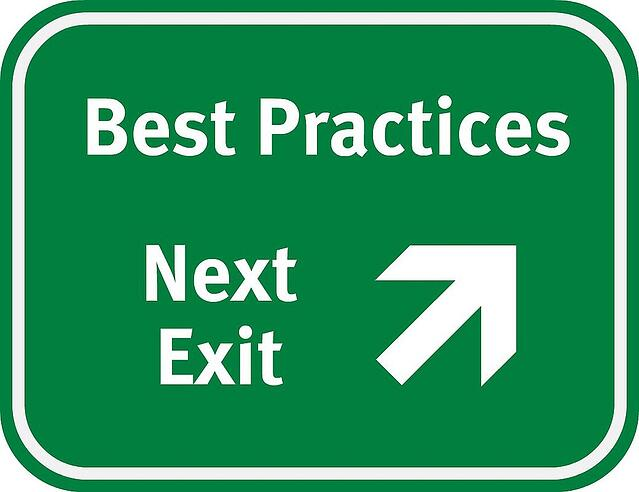 F&I Best Practices for Sustainable Growth.jpg