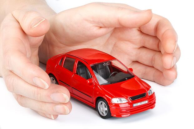 Four_Reasons_To_Protect_Your_Asset_With_A_Vehicle_Service_Agreement.jpg