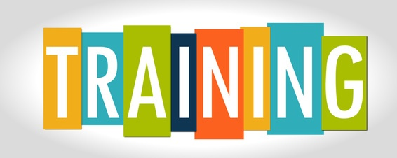 How_Effective_Automotive_FI_Training_Increases_Dealership_Profit.jpg