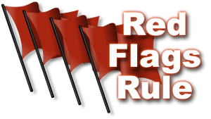 Red Flags Rule Is your Dealership in Compliance.png