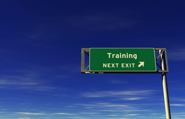 The_Importance_of_Prioritizing_Automotive_Management_Training.jpg