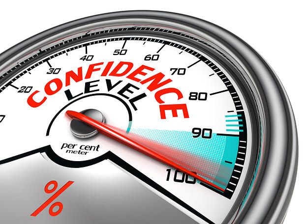 You Can Learn How to Have Confidence When Closing.jpg