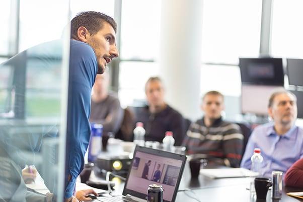 Business Presentation_m_sm