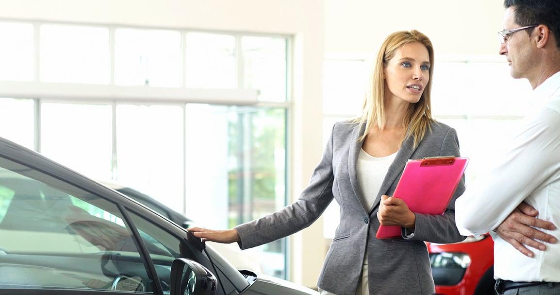 Car_Sales_2_mar2019