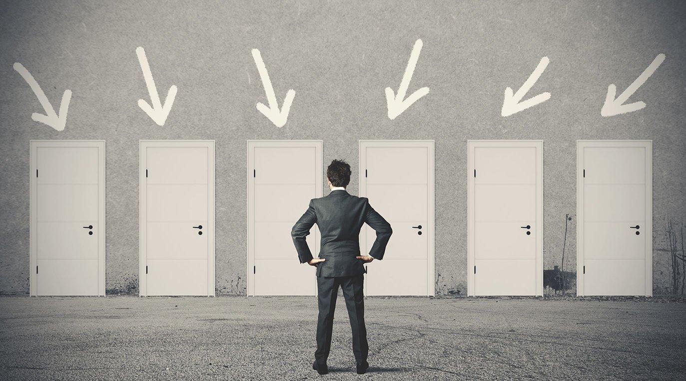 Choosing_the_Right_Door_VDS2019