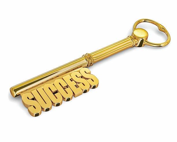 Key to Your Dealership's Success - Salesperson Development - Vanguard Dealer Services