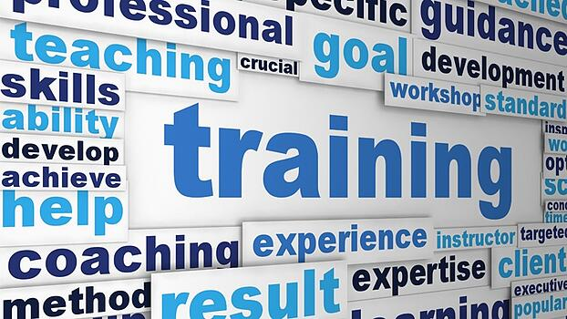 Managing_Automotive_Finance_and_Insurance_Training_at_Your_Dealership.jpg