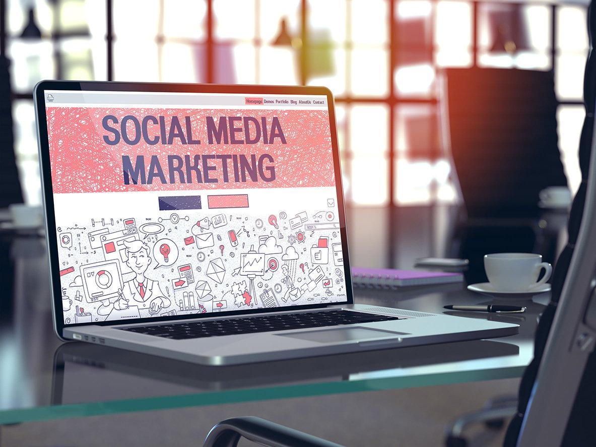 Social_Media-Screen-sm