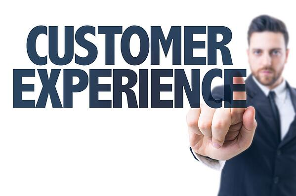 Creating a Better Customer Experience for Car Buyers in Your Dealership