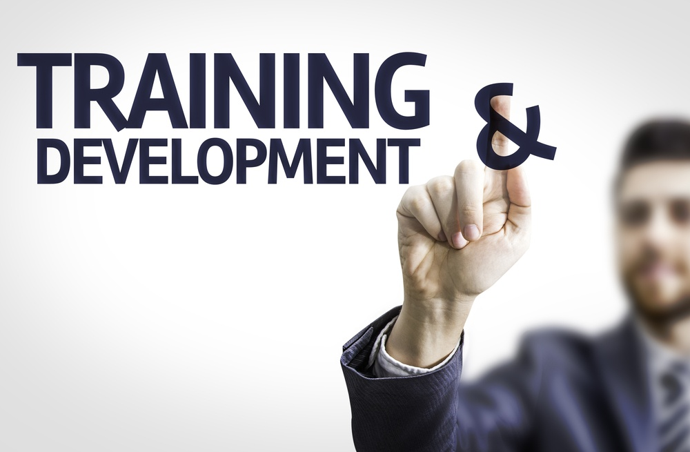 Salesperson Development: Finding a Dealership Consultant for Proper Training