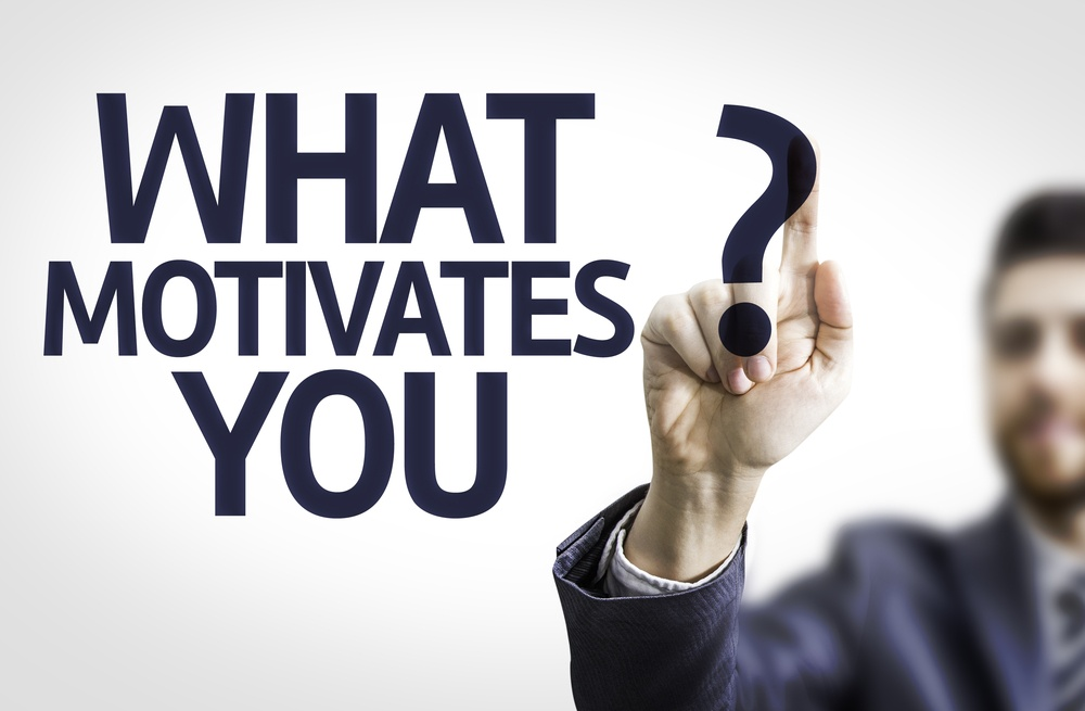 Salesperson Development in Your Dealership: What Kind of Incentives Do They Want?