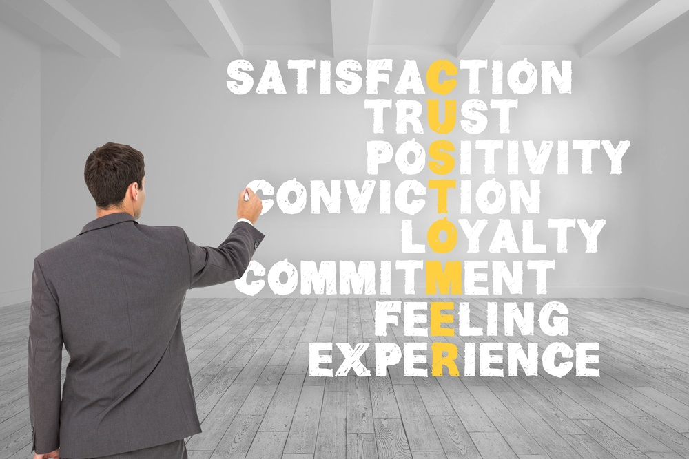 Customer Experience at Your Auto Dealership