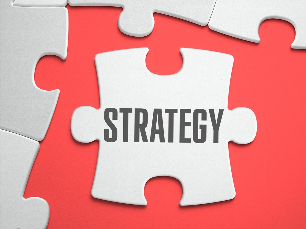 Using a Sales Strategy and Proficiency Analysis for Salesperson Development