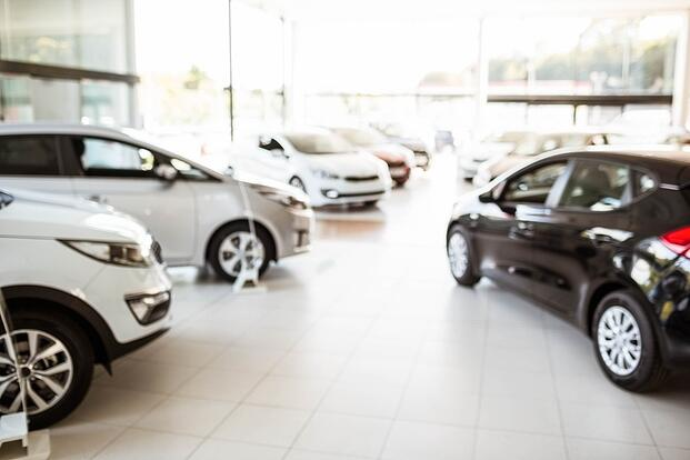 Ensure Your Dealership Operates for Excellence: Automotive Management Training