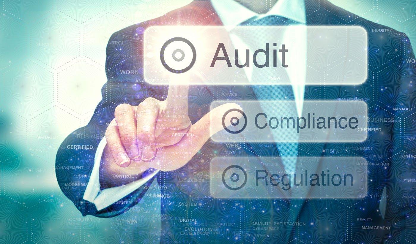 audit-comp-vds-may20