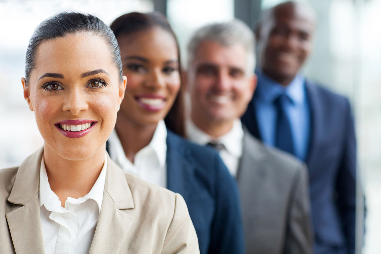 How To Hire The Right Business Manager For Your Dealership