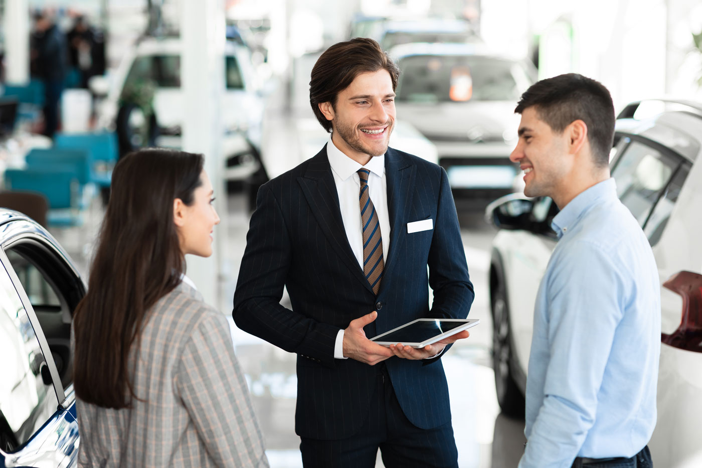 biz-manager-dealership-2-1400