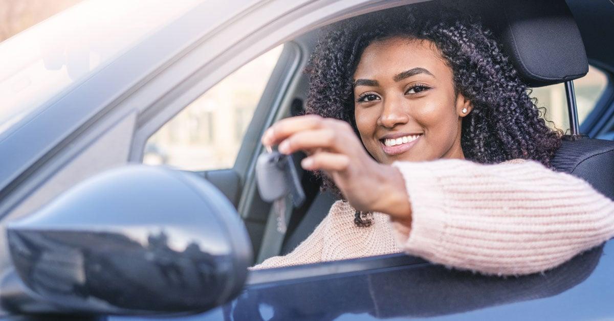car-customer-key-2-1200