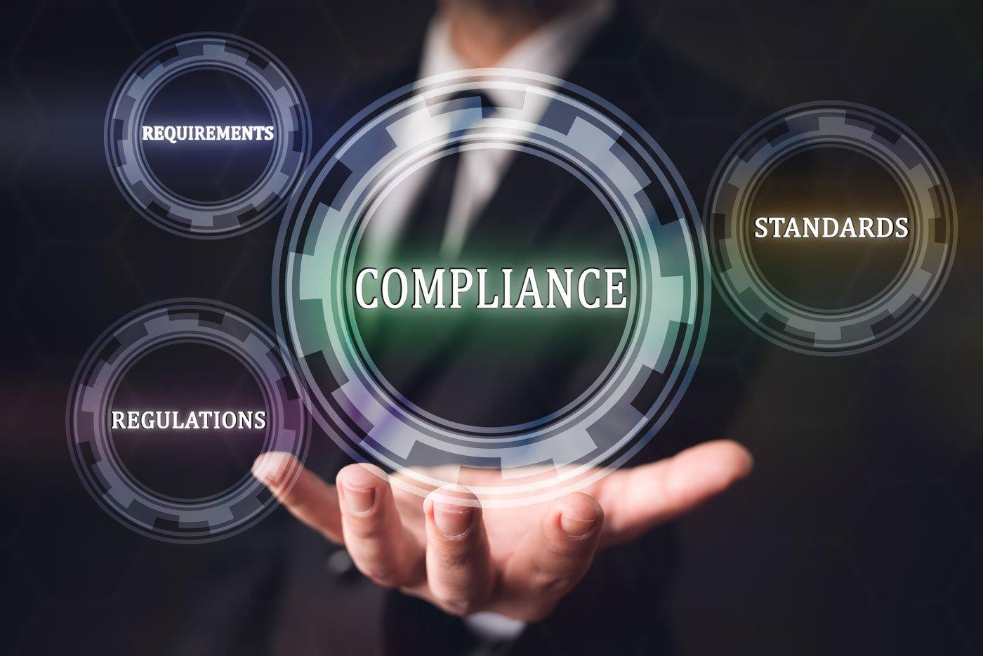 compliance-circles-1400