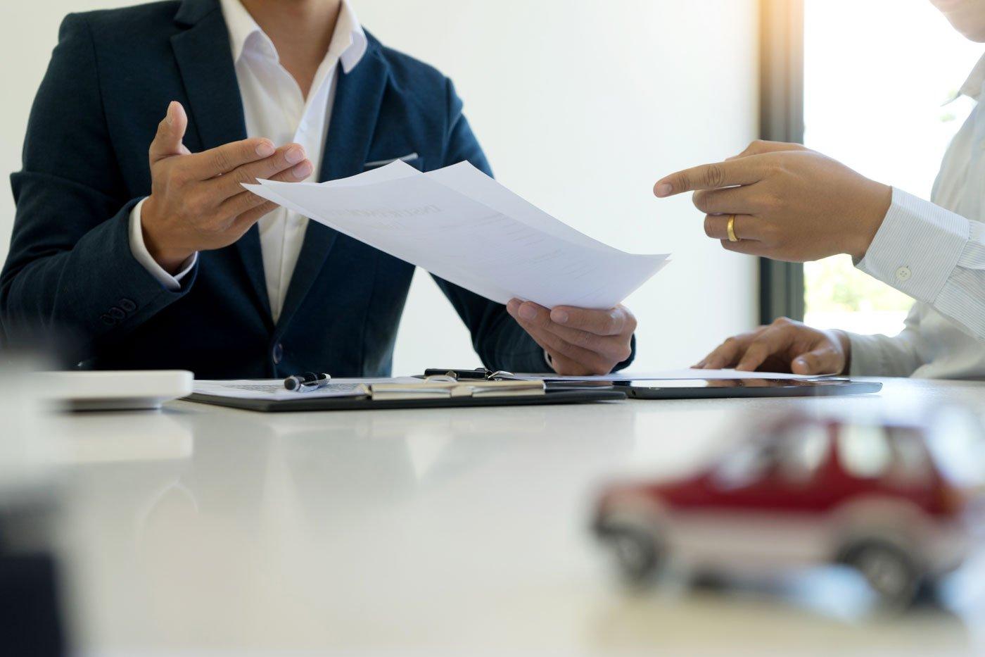 compliance-deler-audit-vds-1400