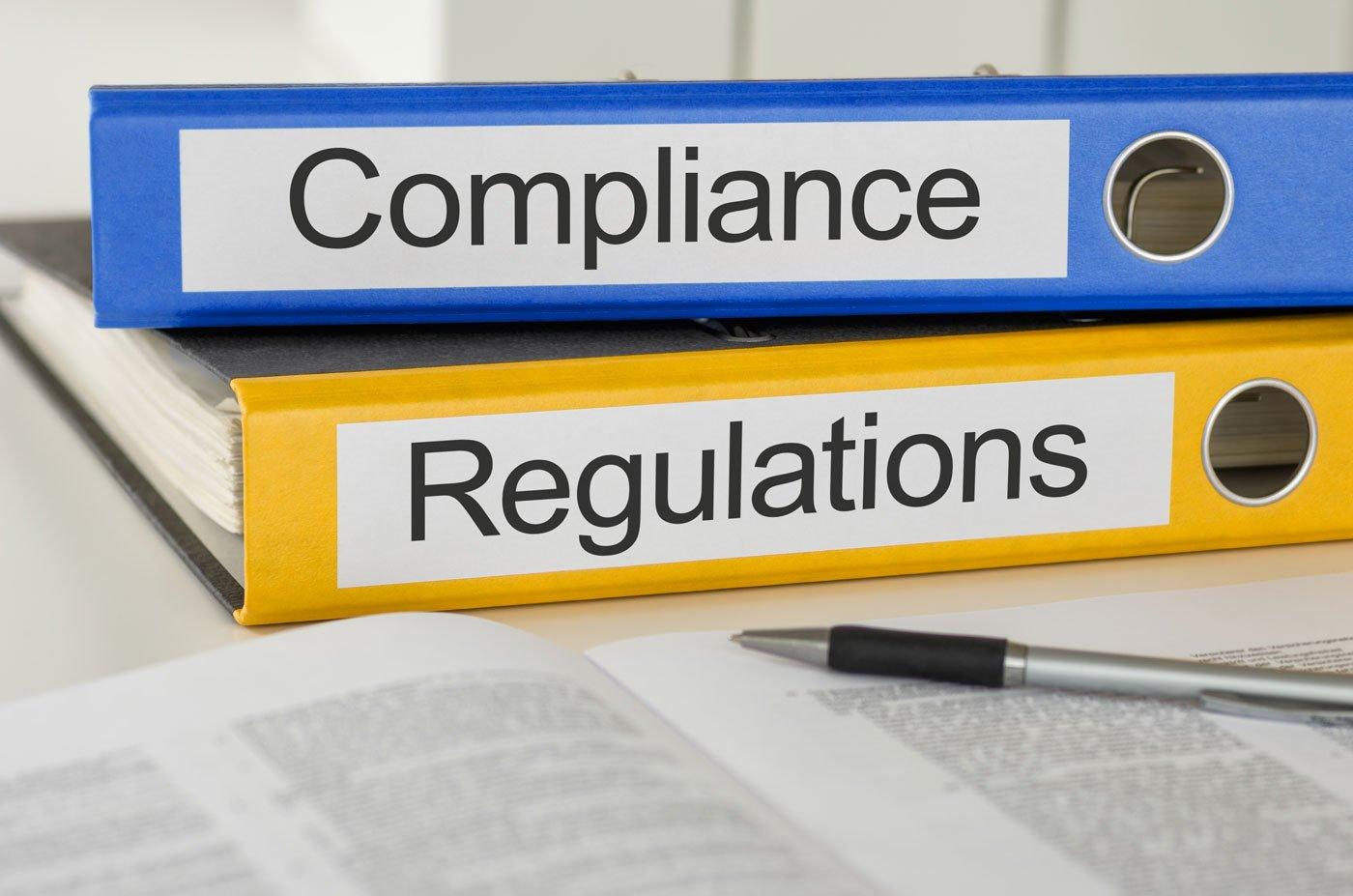 compliance-reg-blg-1-1400