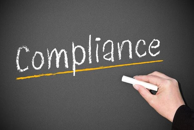 Compliance Fines Auto Dealerships Should Look For