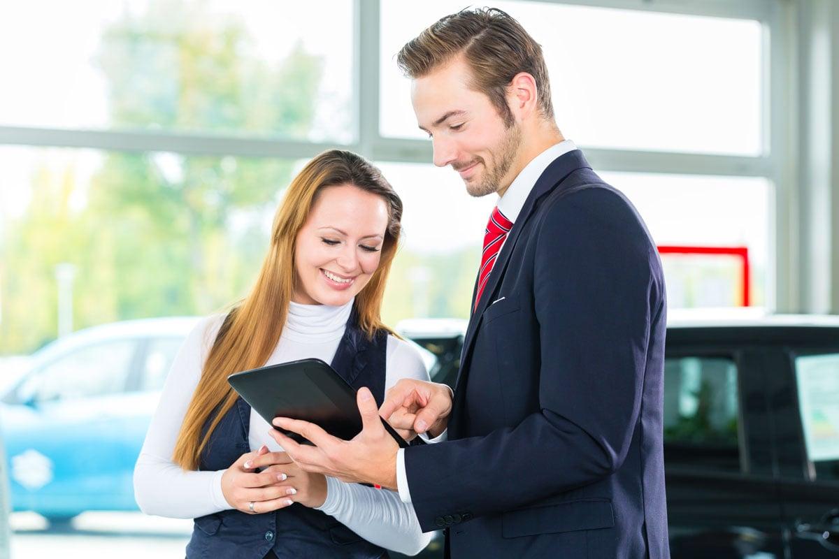 customer-service-tablet-1
