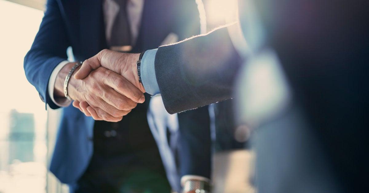 dealer-equity-program-deal-1200
