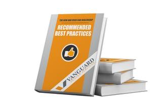 dealer_recommended_best_practices.jpg