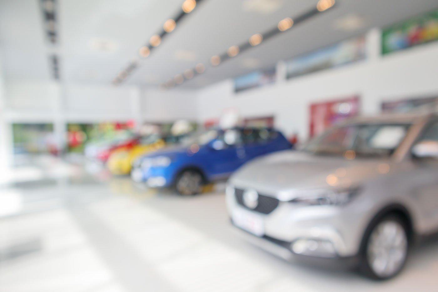 dealership-blurr-showroom5-8-vds20-full