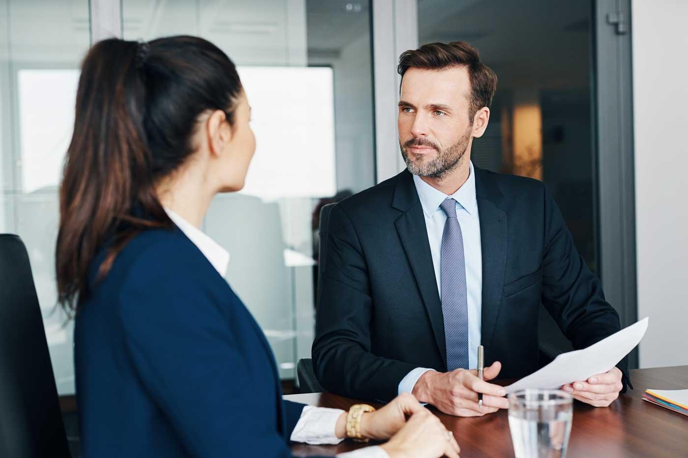 emp-interview-dealership-1400