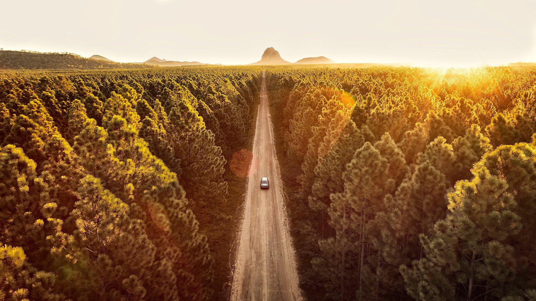 going-beyond-ordinary-car-vds-blog19