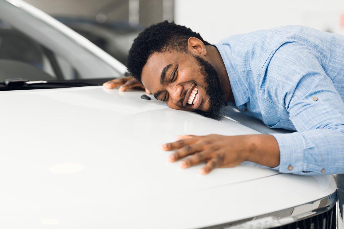 happy-car-customer-retention-vds-1400