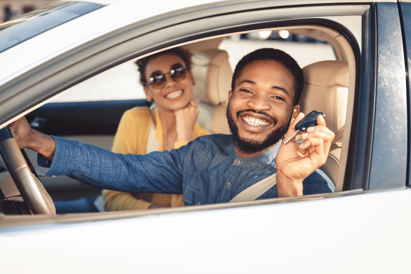 happy-car-customer-vds