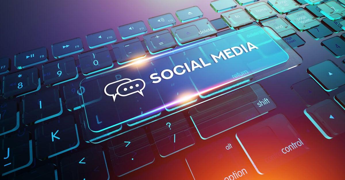 social-media-keyboard-1200