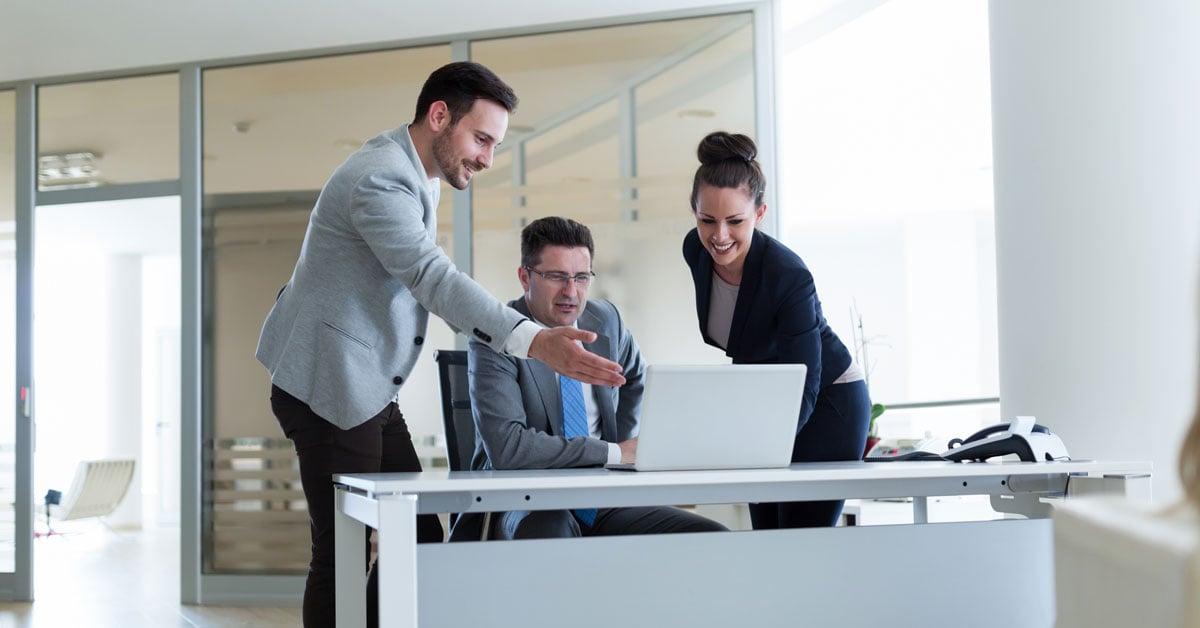 team-dealership-communication-vds20