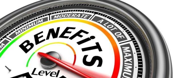 the_benefits_of_automotive_management_training.jpg