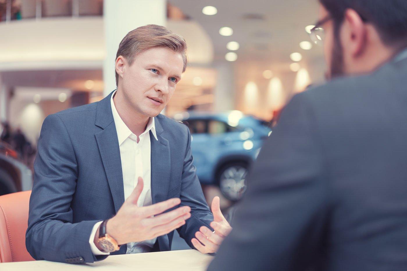 training-sales-fi-dealership