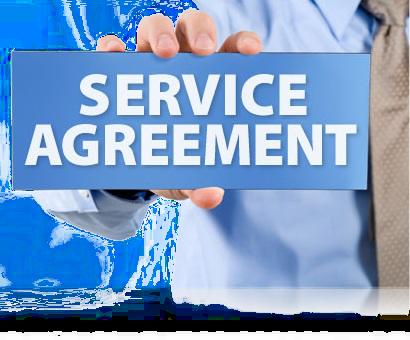 vanguard_dealer_services_how_to_market_service_agreement.png