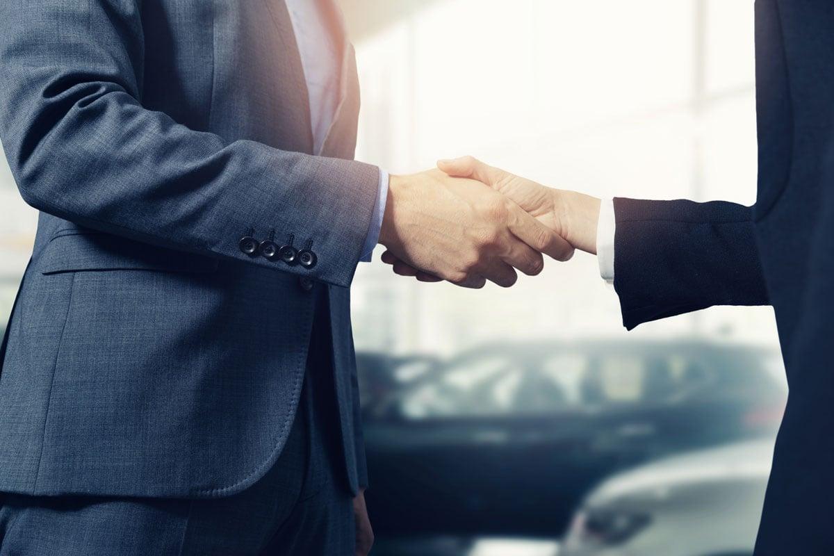 vds-hand-shake-deal